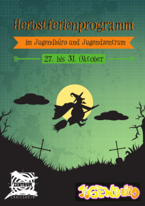 Halloween_Flyer_1
