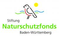 StiftungNaturschutzfonds
