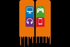Medienkompetenzfund_logo