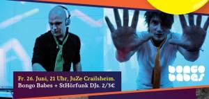 15_06_26_sthoerfunk