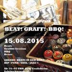 15_08_15_beat_graff_bbq