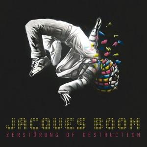 15_10_23_jacques_boom