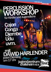 plakat_percussion_workshop_angebot