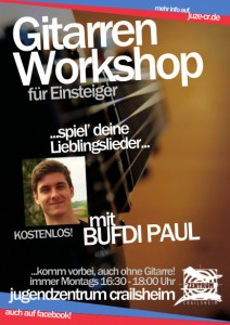 flyer_gitarrenworkshop_paul