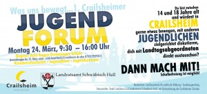 flyer_jugendforum_wub